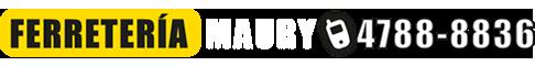 Ferretería Maury